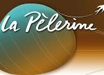logo_la-pelerine